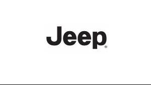 联掌合作客户-Jeep
