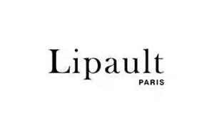 联掌合作客户-Lipault