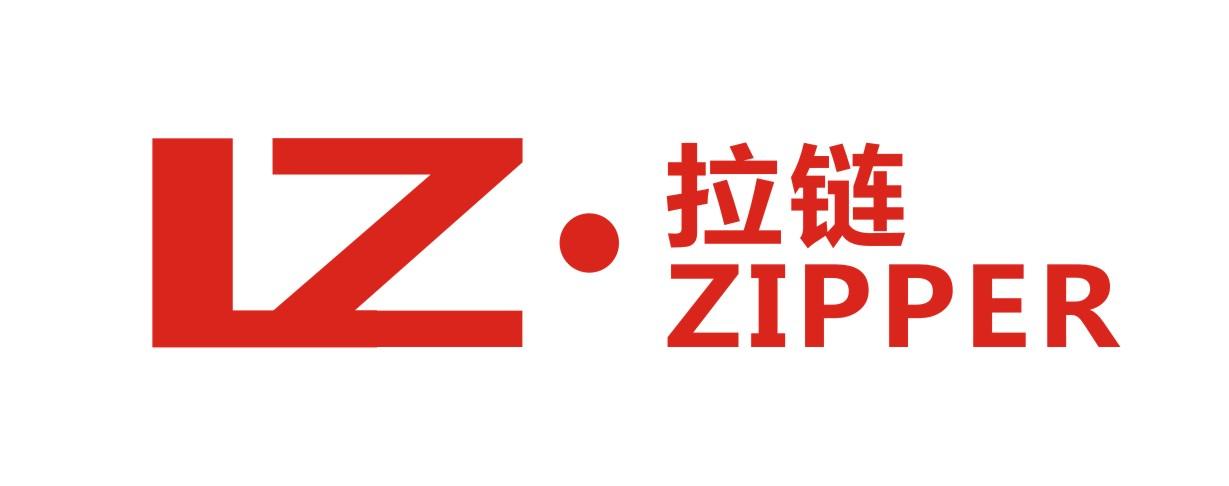 联掌L&Z商标